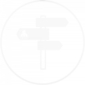 Navigační a prezentační systémy - EM Grafika - České Budějovice