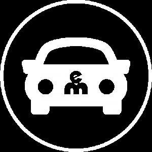 Polepy aut a jiných vozidel - EM Grafika - České Budějovice