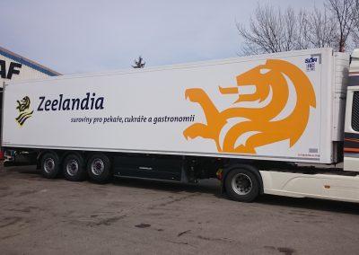 polepy kamionů (2)