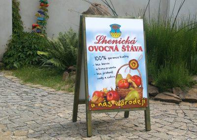 reklamni-cedule-lhenicka-stava-2