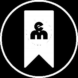 Rollupy, Bannery, prezentační systémy - EM Grafika - České Budějovice